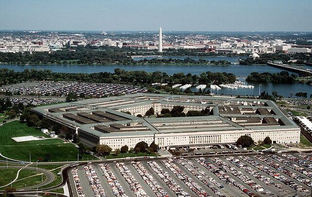 File:800px-The Pentagon US Department of Defense building.jpg