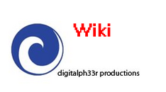 DigitalPh33r
