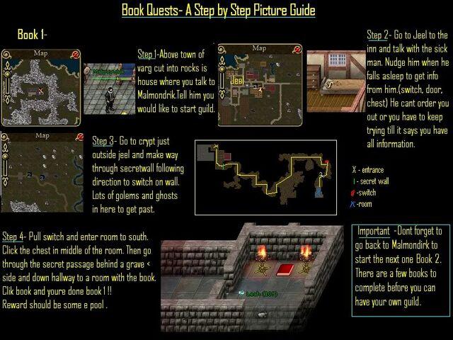 File:Book1.jpg