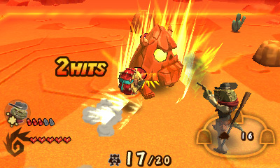 File:New Gameplay.jpg