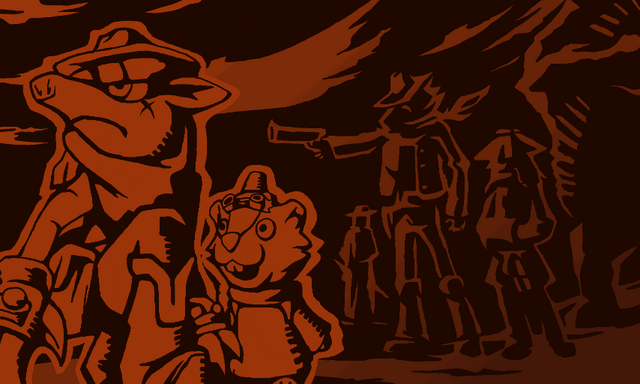 File:Dillon's Rolling Western 2.png
