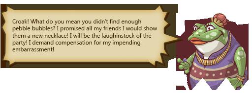 File:Introducing Madam Croaky Text F.png