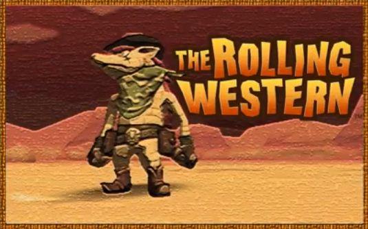 File:The Rolling Western.jpg