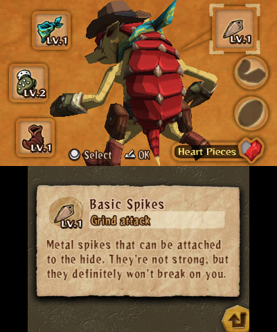File:Basic Spikes-Status.png