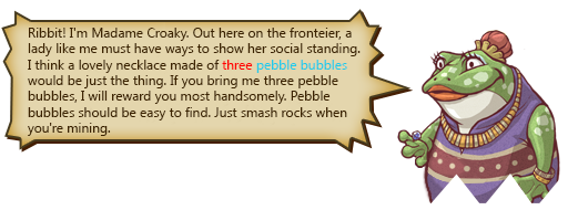 File:Madam Croaky's Bubble Baubles Text 1.png