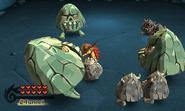 TLR-bold-weakgrock