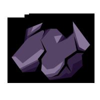 Helmet Rock