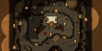 Fort Denial