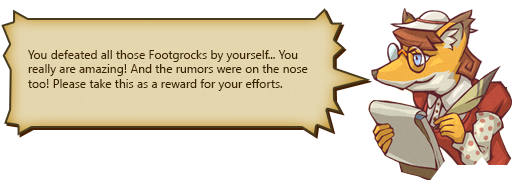 File:Rugged Ranger Rumors Text A.png