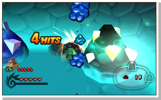 File:Digging Shards and Nuggets.png