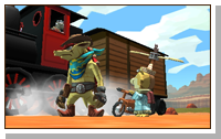 File:Dillon and Russ with train.png