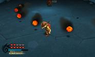 TLR-mini-vulcangrock-attack