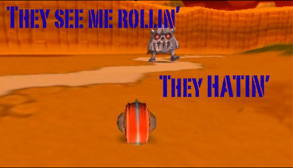 File:Rollin.PNG
