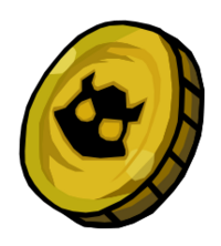 Grock Coin
