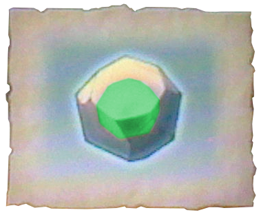 File:Home Crystal.png