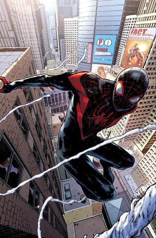 File:Ultimate Spiderman Miles Morales.jpg