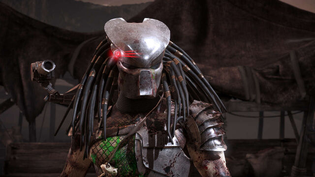 File:MK Predator.jpg