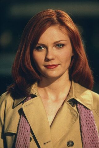 File:Mary Jane movie.jpg