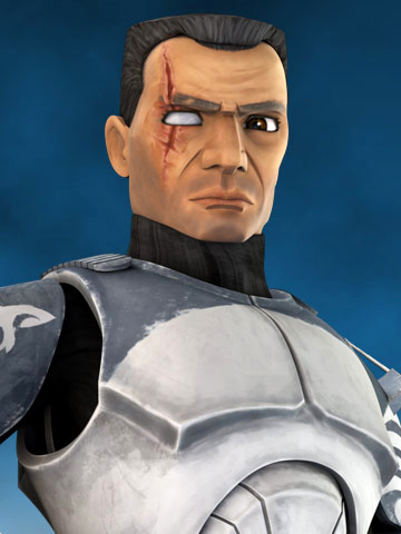 File:Commander Wolffe Clone Wars.jpg