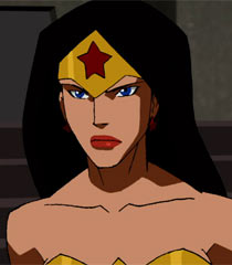File:Wonder Woman Young Justice.jpg