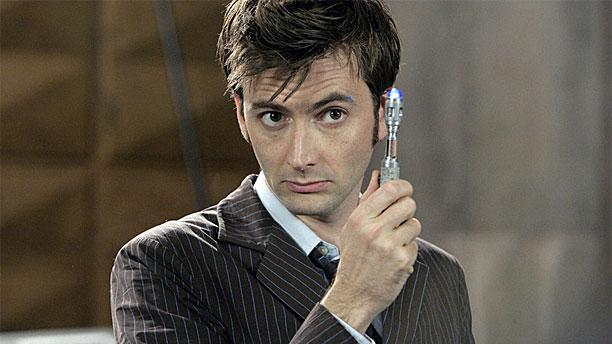 File:The Doctor 10.jpg