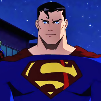 File:Superman Young Justice.jpg
