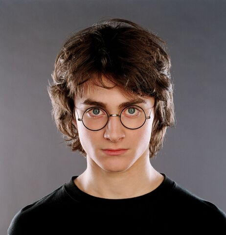 File:Harry potter.jpg