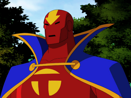 File:Red Tornado Young Justice.png
