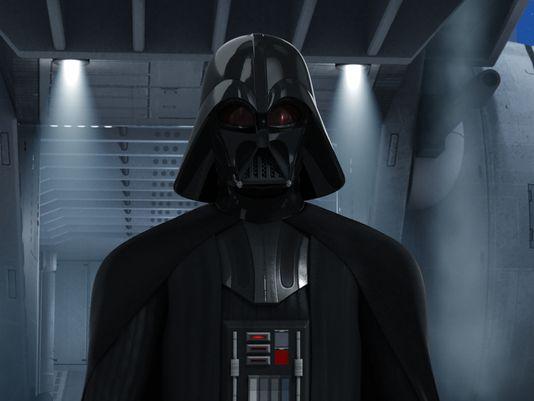 File:Darth Vader Rebels.jpg