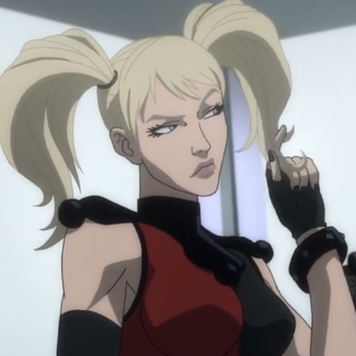 File:Assault Harley Quinn.png