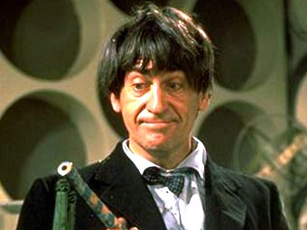 File:The Doctor 2.jpg