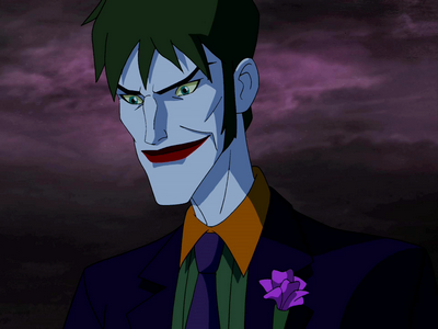 File:Joker Young Justice.png