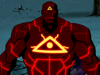 File:Red Volcano Young Justice.png