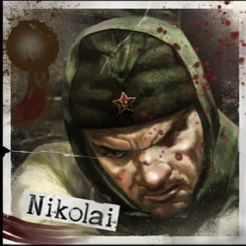 File:Nikolai Belinski.jpg