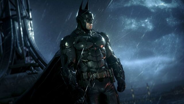 File:Arkham Batman.jpg