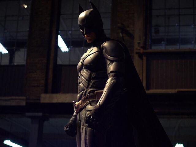 File:Dark Knight Batman.jpg