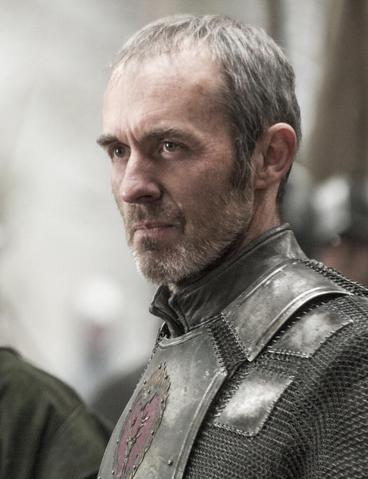 File:Stannis Baratheon.png