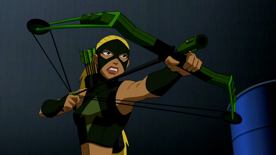 File:Artemis Young Justice.png