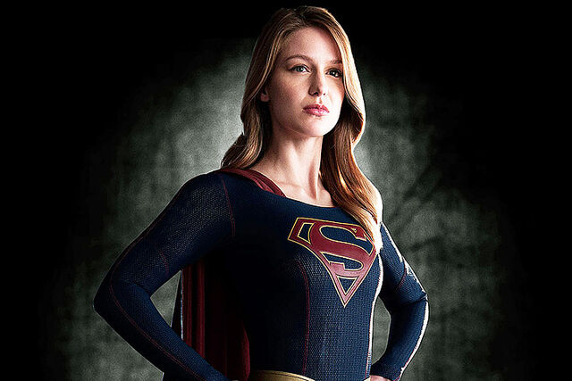 File:CW Supergirl.jpg