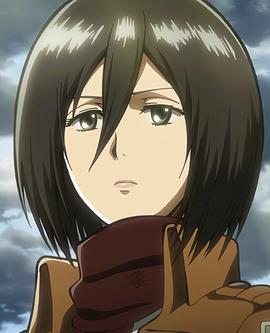 File:Mikasa Ackerman.png