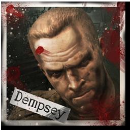 File:Tank Dempsey.png