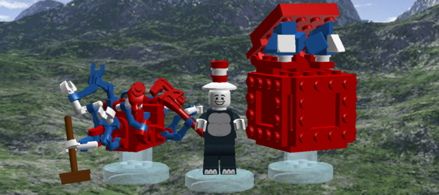 File:Cat in the Hat level pack.png