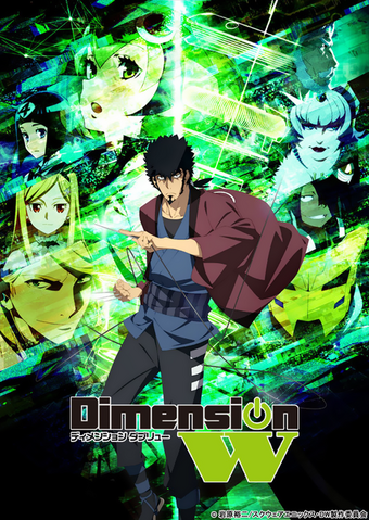File:Promo Anime Poster 01.png