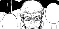 Hirame Daiichiro