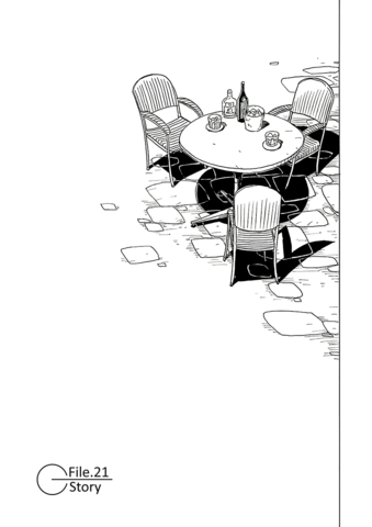 File:Chapter 21.png