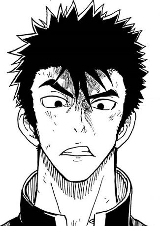 File:Young Mabuchi.png