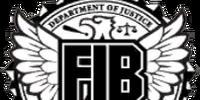 Federal Investigation Bureau (FIB)