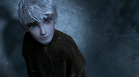 Jack-Frost-Screencaps-rise-of-the-guardians-32401080-500-276
