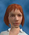Zoe Hopkins