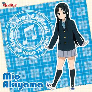 MioAkiyama(235)